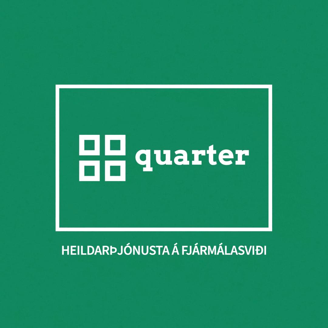 20210609_Quarter_Stillmyndir_Carousel_05