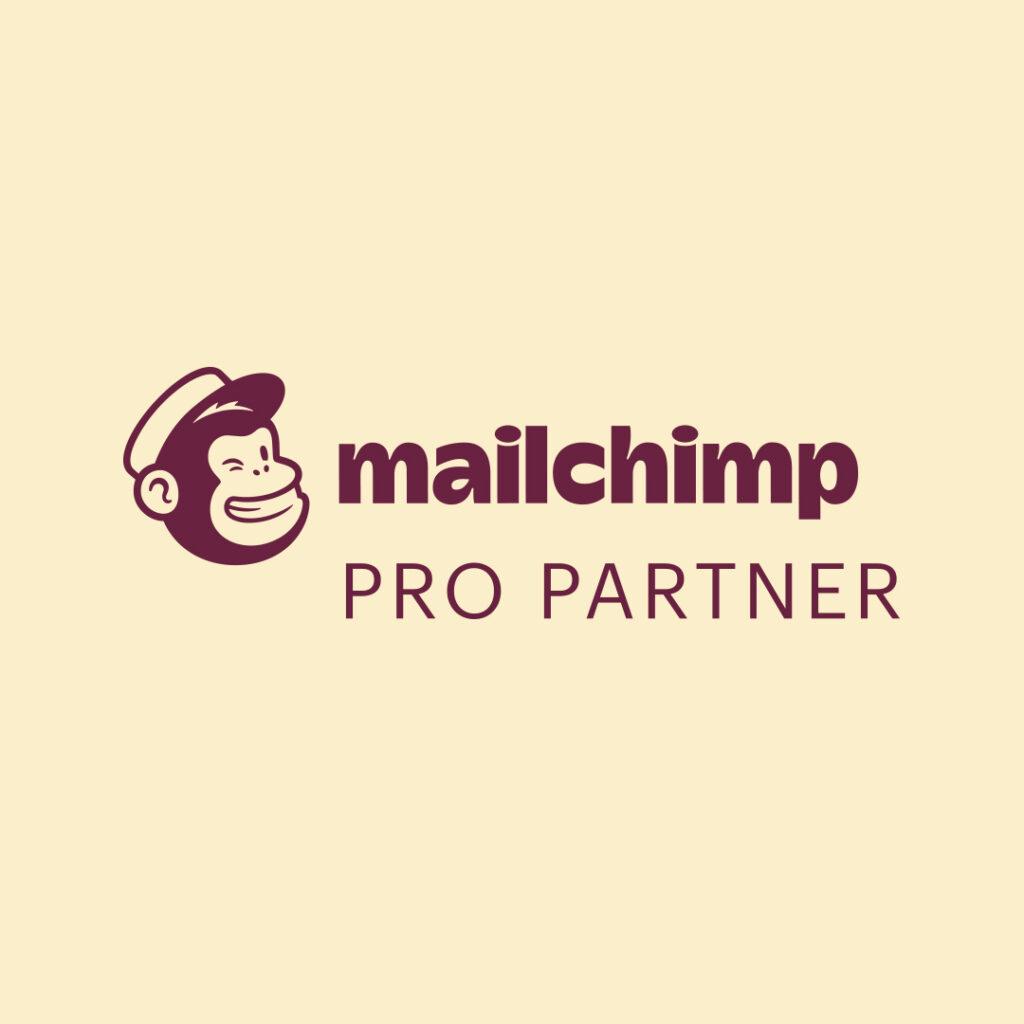 Key of Marketing X Mailchimp