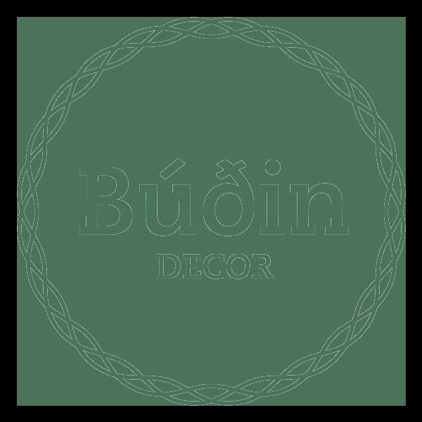Búðin decor viðskiptavinir Key of Marketing