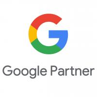 Google advertising partner