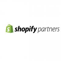 Key of Marketing Shopify partner