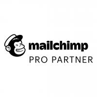Mailchimp advertising partner